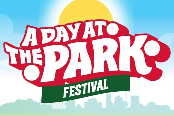 A Day At The Park 2019 – Aftermovie