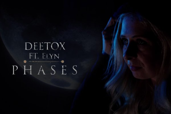 Deetox ft. Elyn – Phases